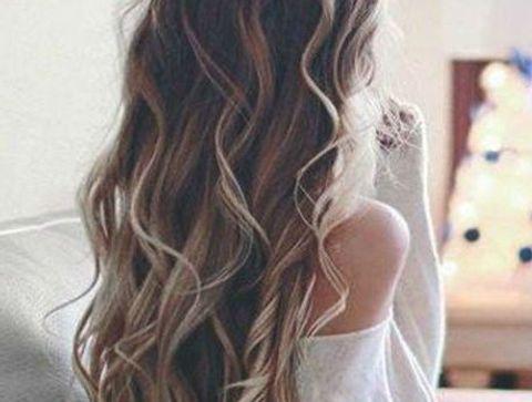Coiffure Cheveux Longs 2021 Le Top Des Modeles De Coupes Pour Les Cheveux Longs Doctissimo