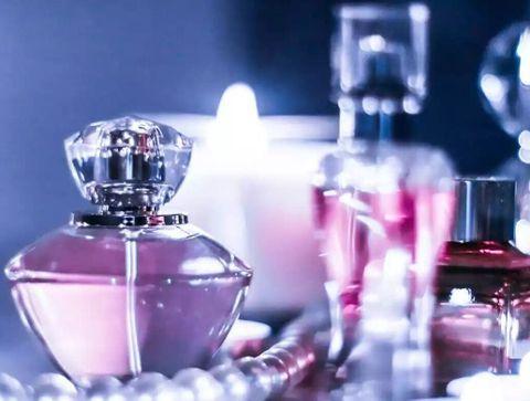 Soldes Parfums : voici les meilleures offres à ne pas manquer !