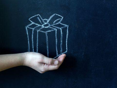 Idées cadeaux pour le maître ou la maîtresse
