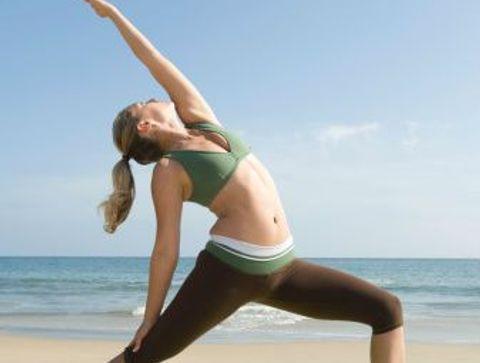 Vinyasa flow yoga - Yoga : quelle forme de yoga choisir ?