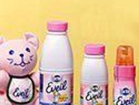 Eveil de Lactel   La réponse aux besoins de bébé - Les laits pour bébé au banc d'essai