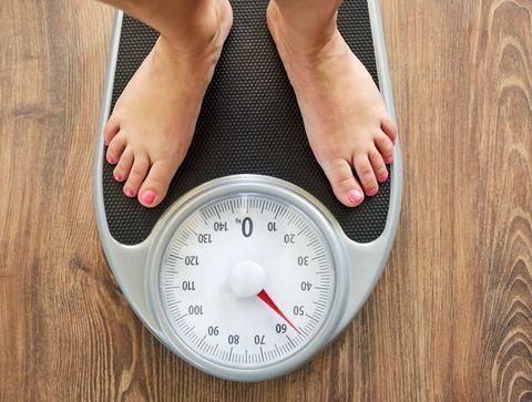 Infertilité et poids : faites pencher la balance en votre faveur