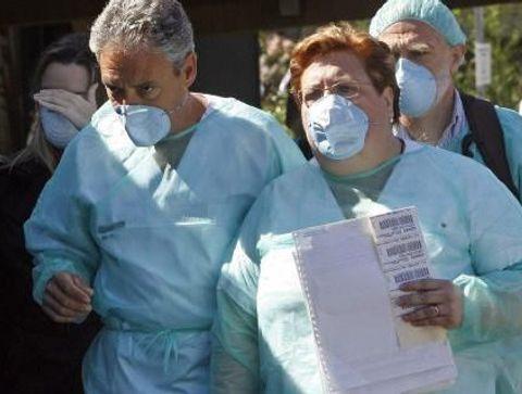 Grippe A (H1N1): L'Europe de la santé a fait ses preuves