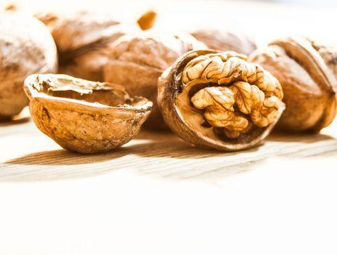 Les aliments qui boostent votre cerveau