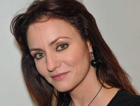 L'interview de Valérie Orsoni