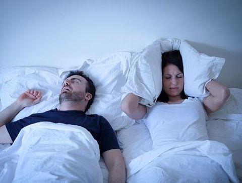 L'apnée du sommeil en questions