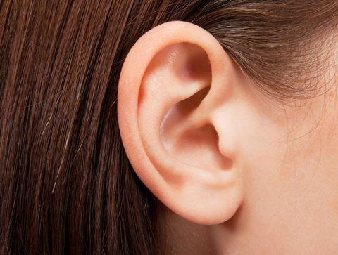 Hygiène de l'oreille : adoptez les bons réflexes
