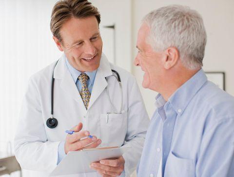 Faut-il traiter ou surveiller un myélome indolent ?