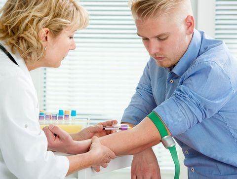 Pourquoi chacun doit connaître son taux de cholestérol ?