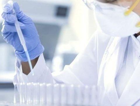 Test diagnostique Covid-19