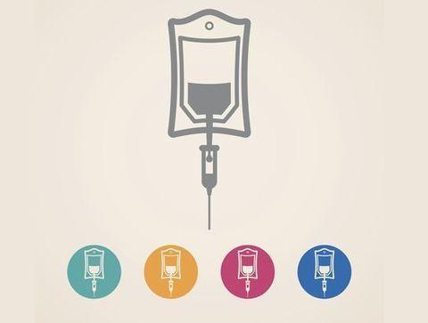 10 armes naturelles pour mieux supporter une chimiothérapie