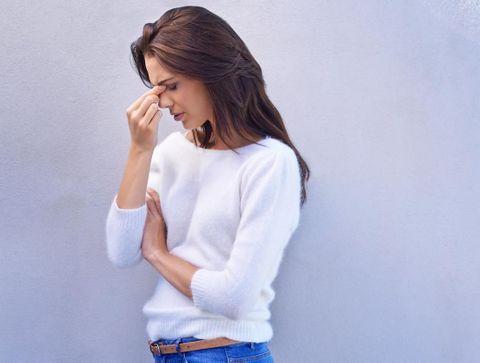 Migraine et dépression : un cercle vicieux