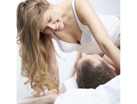 La masturbation en questions