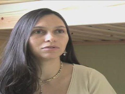 L'importance de l'acide folique pour la grossesse : Le témoignage de Paola