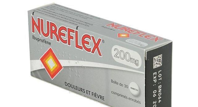 NUREFLEX