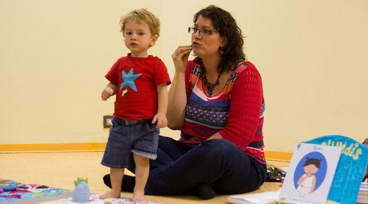 langue-des-signes-bebe