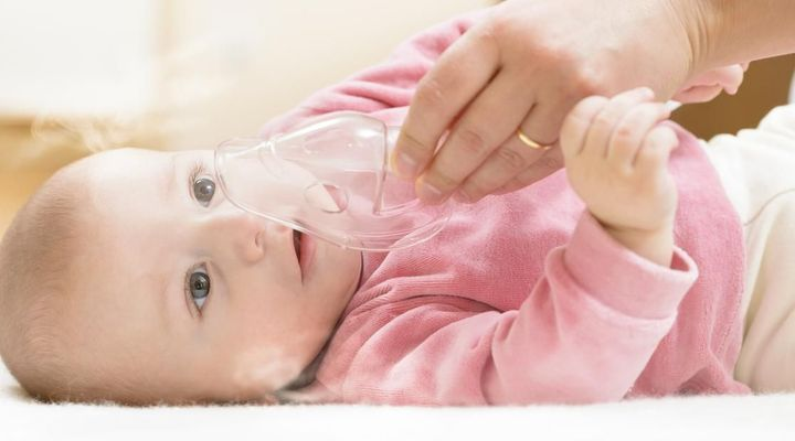 asthme-nourrisson