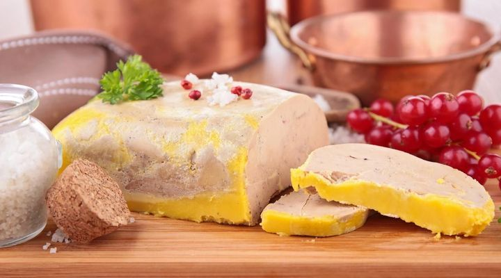 manger-foie-gras-enceinte
