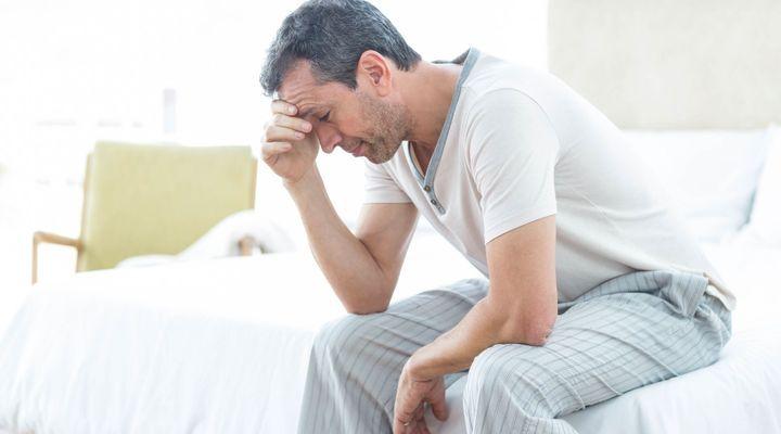 Anéjaculation : un trouble sexuel méconnu
