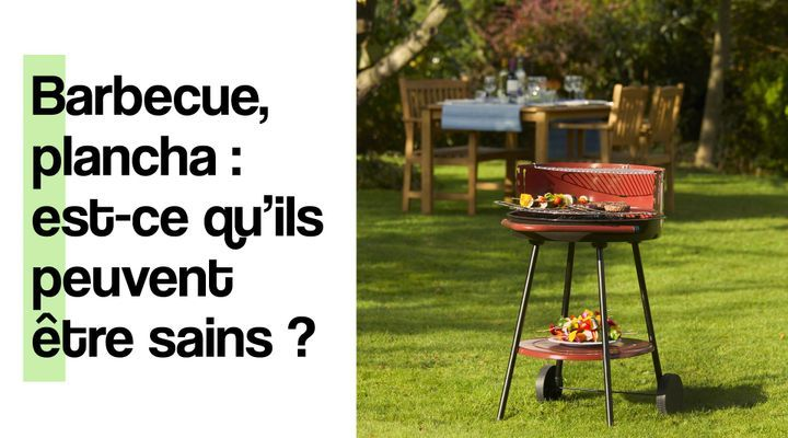 barbecue-plancha
