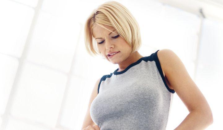 Hypothyroïdie Comment éviter La Prise De Poids Doctissimo