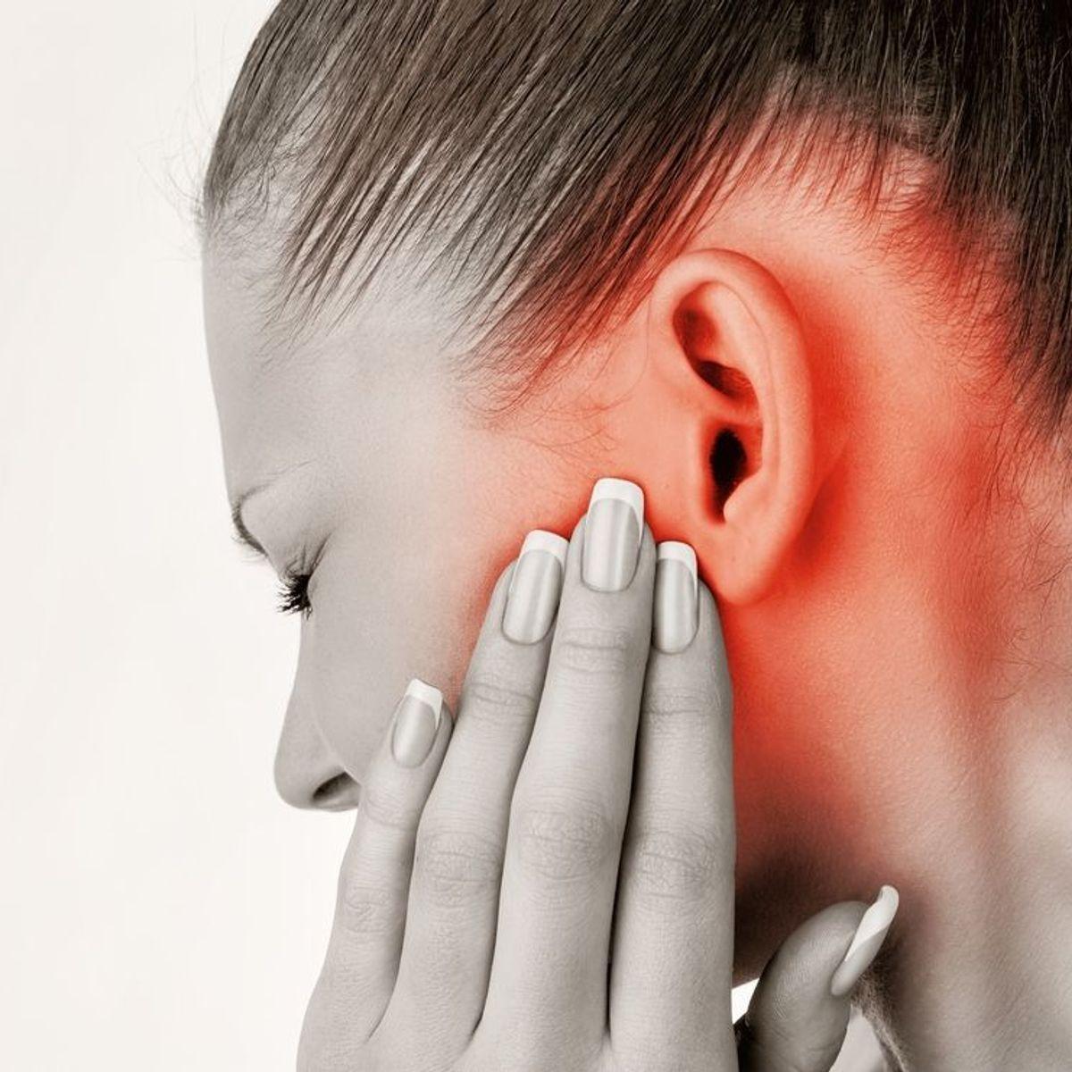 un support de cha/îne pour masque facial et masques 6 paquets sangle de support de masque r/églable comme /épargne-oreilles JANPRiNT Lani/ère /élastique pour soulager les douleurs des oreilles