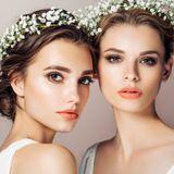 Coiffure de mariage 2021 : des modèles pour rêver !