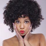 Beauté noire : comment mettre ma bouche en valeur ?