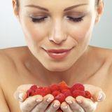 Osez les soins aux fruits!