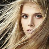 Le hair strobing, la nouvelle tendance capillaire