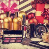 Noël : 25 idées cadeaux à moins de 50 €