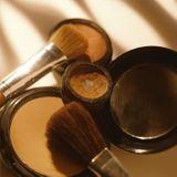 Les astuces du teint ou le remodelage du visage