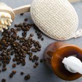 Les crèmes minceur : comment ça marche ?