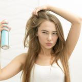 Comment booster le volume de ses cheveux fins ?