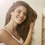 5 conseils pour bien s'occuper de ses cheveux