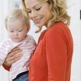 Votre enfant a 2 ans (24 mois)