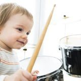 Les bienfaits de la musique pour les enfants