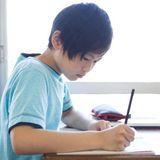 Quels sont les différents tests d'intelligence pour les enfants ?