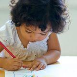 L'analyse des dessins chez l'enfant