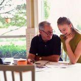 A quel âge puis-je partir à la retraite ?