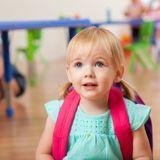 Bien préparer sa rentrée en maternelle