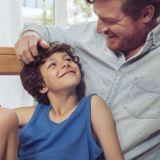 Parent tondeuse, quand (sur)protéger son enfant lui devient nuisible