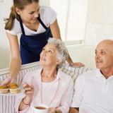 Prix d'une maison de retraite et tarification des Ehpad