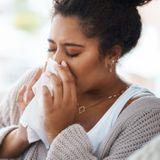 Les bons gestes pour éviter les infections de l'hiver