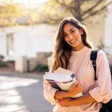 Bourses, prêts et aides pour les étudiants