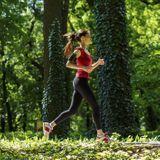 Comment bien courir ? Les réponses d'un médecin du sport