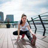 Courir un semi-marathon : notre plan d'entraînement