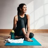 10 conseils pour bien réussir sa séance de yoga