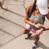 Sportif : quelle alimentation pour éviter la fatigue et les blessures ?