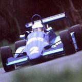 Formule3000